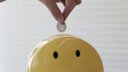 Cum poţi să faci economii pe timp de criză