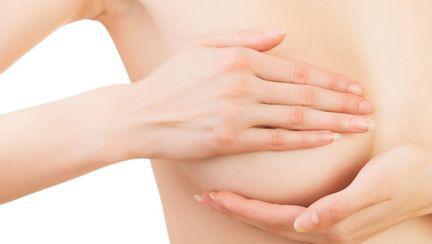 5 vedete cu cancer la sân care au apelat la reconstrucţie mamară!
