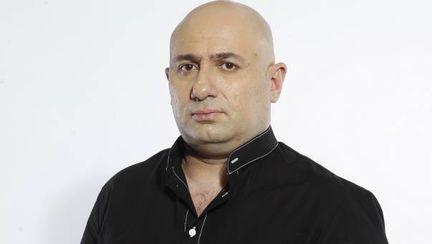 """MasterChef Cătălin Scărlătescu: """"Orice gătesc trebuie să fie fabulos"""""""