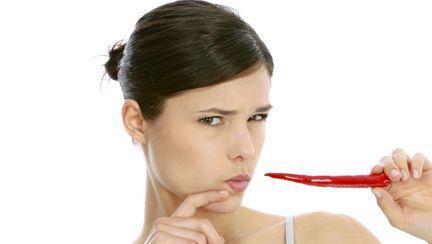 Cura de detoxifiere te ajută să slăbeşti