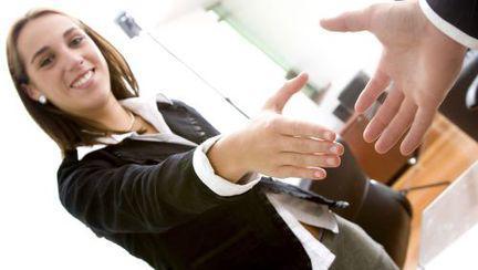Dezvoltare personală – Putem schimba prima impresie?