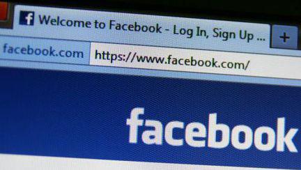 IT & Gadgets: Vedetele vor avea pagini oficiale verificate pe Facebook
