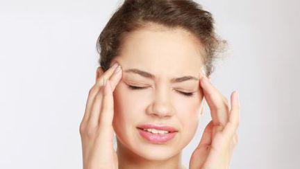 Află totul despre migrene!