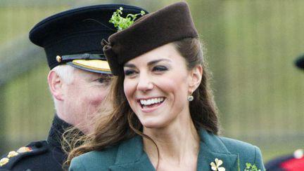 Tutorial video: Cum să-ţi faci un machiaj ca al ducesei Kate Middleton