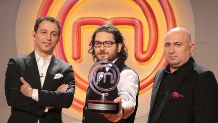 """Marea finală """"MasterChef"""", marţi la Pro Tv"""