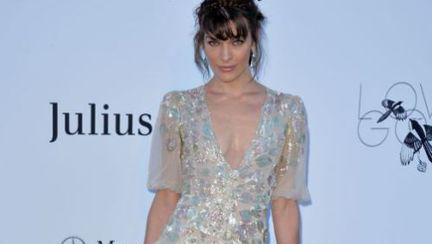 Cannes 2013: Cele mai neinspirate ţinute la gala amfAR