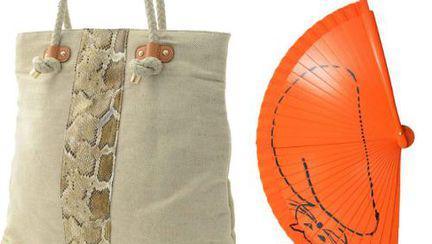 Moda 2013: Top 5 accesorii must have pentru vară