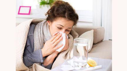7 tratamente naturale pentru tuse