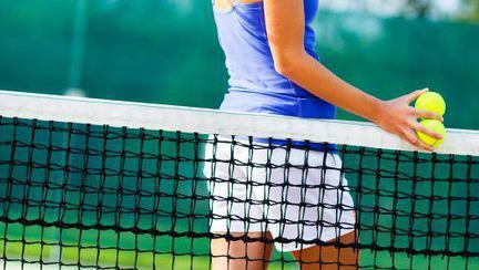 Cum faci încălzirea pentru jogging, bicicletă şi tenis
