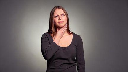 Poţi face cancer în gât de la sex oral? Care este adevărul medical