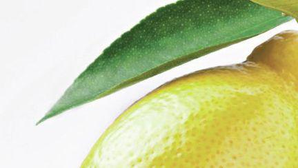 Cosmetică: Lămâia, izvorul tinereţii pentru pielea ta