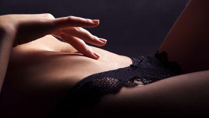 Sex: Ştiai că masturbarea e atât de sănătoasă? Vezi ce beneficii îţi aduce
