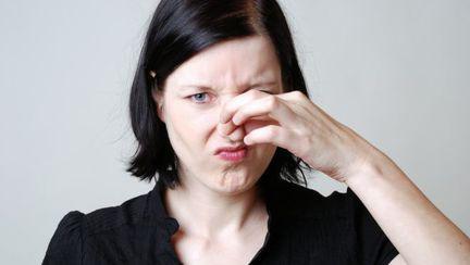 Alfă totul despre flatulenţă şi gaze la stomac