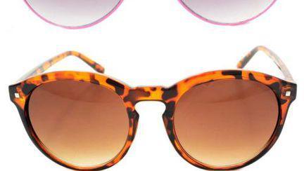 Cum să alegi ochelarii de soare potriviţi