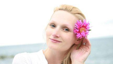 Cum îţi pregăteşti pielea şi părul pentru concediu