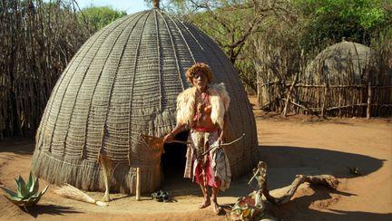 Horoscopul african: Vezi ce zodie eşti şi ce vrăji poţi să faci în 2013