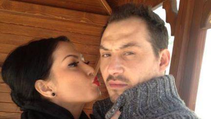 Ştefan Stan, dezvăluiri despre relaţia cu Andreea Mantea!