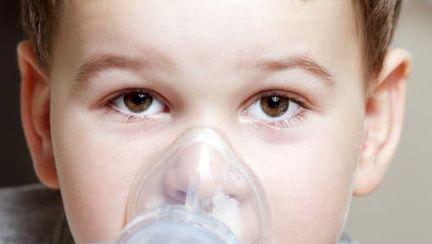 Bolile alergice au un impact sever asupra calității vieții copiilor