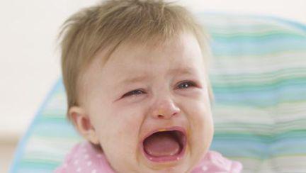 Copilul tău: Orice răsfăţ are şi dezvăţ