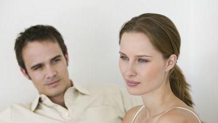 Relaţii: Ce crezi tu, ce gândește el