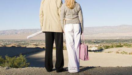 Căsnicia ta: Soli de pace în arena conjugală