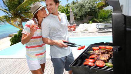 Dieta vegetariană? Beneficiile şi riscurile consumului de carne