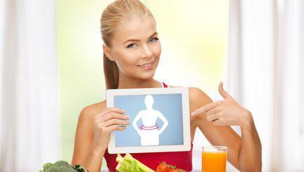 Dieta mediteraneană: Slăbeşti 4 kilograme în 6 zile
