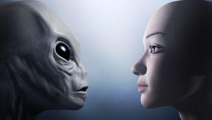 Horoscopul extraterestru: Află-ţi numele secret, în funcţie de zodie