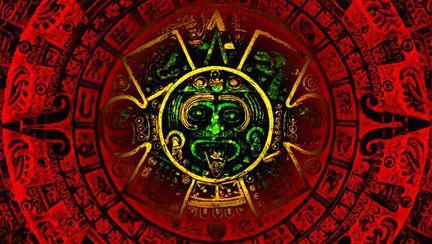 Horoscopul aztec:  Află ce zodie eşti şi ce iţi rezervă viitorul în 2013