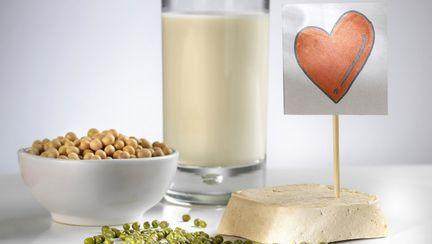 10 alimente pentru o inimă sănătoasă