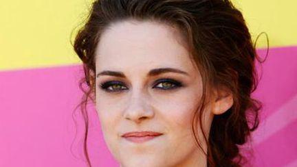 Kristen Stewart a ajuns la capătul puterilor? Vezi ce a făcut!