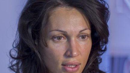 Ce schimbare! Uite cum arăta Nicoleta Luciu când a devenit Miss România