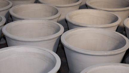 Călătorii: Pe meleagurile olarilor de la Horezu