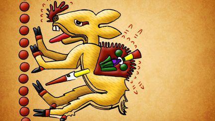 Horoscopul mumiilor din Peru. Află ce crede condorul magic despre norocul tău