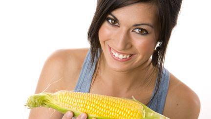 Dieta cu porumb fiert: Slăbeşte româneşte, 5 kilograme în 10 zile