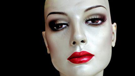 Psihologie: Ce trebuie să faci ca să te simţi frumoasă şi sexy