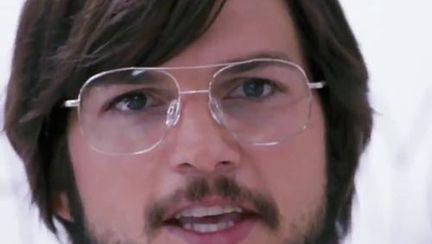 Rolul lui Steve Jobs l-a îmbolnăvit pe Ashton Kutcher. Vezi de ce!