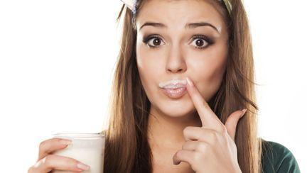 Dieta cu calciu: Slăbeşte 5 kilograme cu dieta pe bază de lactate