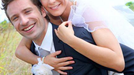 De ce m-aş căsători a doua oară?
