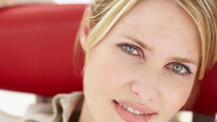 5 secrete pentru ochi frumoşi