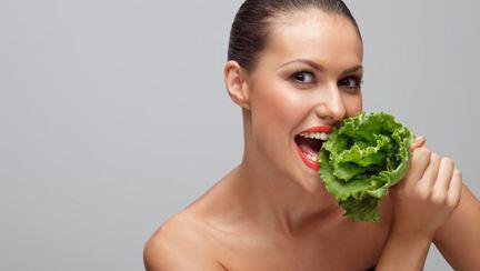 Top 7 diete bizare. Tu ai încerca aşa ceva?