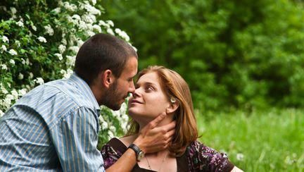 Scurt istoric al sexului în filme. Când a apărut primul sărut?