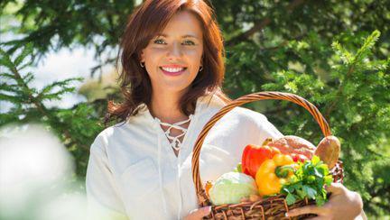 Dieta hipocalorică: Slăbeşte uşor 4 kilograme în 7 zile cu puţine calorii