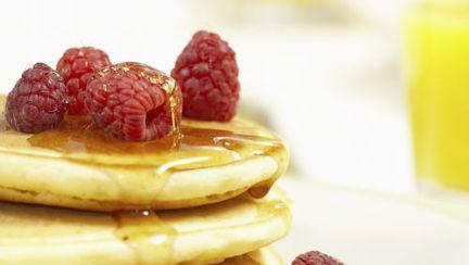 Micul dejun englezesc sau franţuzesc, care e mai sănătos?