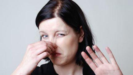 Scapă de mirosurile neplăcute din casă!