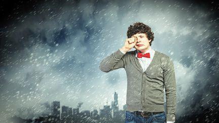 6 semne că iubitul tău este nefericit cu tine