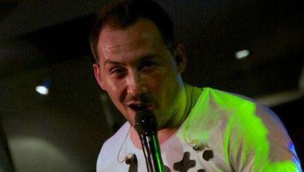 """""""Killer Karaoke"""", distracţie criminală cu Ştefan Stan, la Prima TV"""