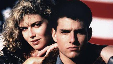 """Tom Cruise s-a îndrăgostit de ea, dar dacă ar vedea-o acum s-ar speria! Vezi cum arată vedeta feminină din """"Top Gun"""""""