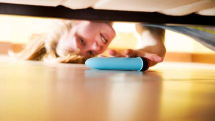 Jucăriile sexuale nu ar trebui să lipsească din dormitorul tău. Ştii de ce?