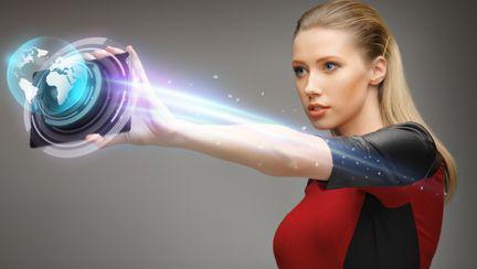IT & Gadgets: Ce gadgeturi se lansează la IFA Berlin 2013